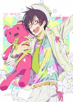 I Believe In Me, Heaven And Hell, Drawings, Cute, Joker, Pictures, Stone, Photos, Kawaii