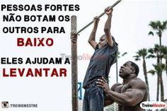 #musculação #treino #foco #academia #motivação
