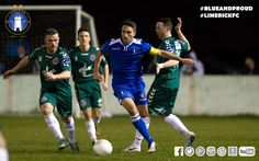 Report: Second-half goals saw Bray Wanderers ease to a 4-0 win over Limerick in the SSE Airtricity League Premier Division at the Carlisle Grounds on Saturday evening. More: http://www.limerickfc.ie/match-report-second-half-goals-see-seagulls-to-victory