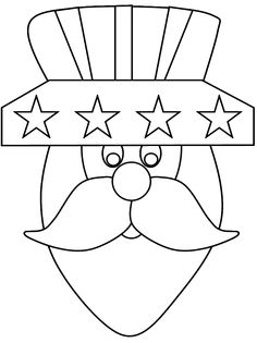Print Coloring Page And Book Usa 16 Pages For Kids Of All Ages