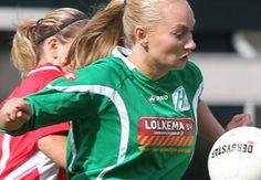 Klarenbeek speelt kraker thuis tegen VV IJzendijke