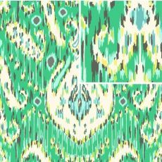 Lark Home Dec Kasbah Emerald  Amy Butler Lark Kasbah is a stunning contemporary home decorating fabric  perfect for quilts, blinds, curtains and soft furnishings for the home.     Please Click the image for more information.