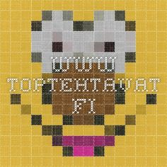 www.toptehtavat.fi