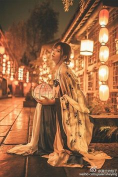 this is the most beautiful film star in Asia, very beautiful with various traditional ancient Chinese styles and photos Chinese Culture, Japanese Culture, Japanese Girl, Traditional Fashion, Traditional Outfits, Chinese Clothing Traditional, Kubo And The Two Strings, China Girl, Hanfu