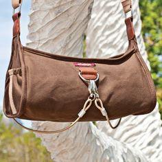 Eco Friendly Handbags - Po Campo