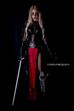 Sith Cosplay by Fake Nerd Girl Costume Dress, Cosplay Costumes, Cosplay Ideas, World Of Warcraft, Female Sith, Star Wars Sith, Star Wars Girls, Star Wars Costumes, Nerd