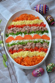 Creative Food Art, Calzone, Cobb Salad, Curry, Food And Drink, Healthy Recipes, Homemade, Cooking, Ethnic Recipes