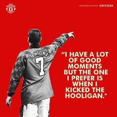 Get Helpful Tips About Football That Are Simple To Understand. Football is a great sport that people really enjoy. Perhaps you would like to understand more about the rules of the game. Football Fever, Uk Football, Football Shirts, Football Players, Manchester United Legends, Manchester United Players, Bobby Charlton, Eric Cantona, Football Quotes