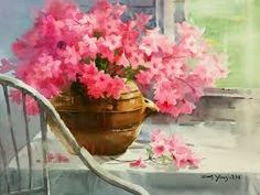 Картинки по запросу Yang Hui