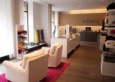 Urban a* Erottaja 1-3  00130 Helsinki