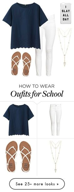 Summer school outfits - Hip Tween Clothes Stylish Clothes For Tween Girls Cute Tween Outfits For School 20190321 Look Fashion, Teen Fashion, Fashion Spring, School Fashion, Fashion Wear, Fashion Dresses, Fashion Trends, Skull Fashion, Fashion 2016