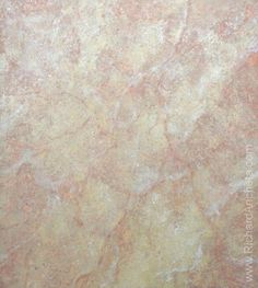 Image result for concrete floors marble faux finish