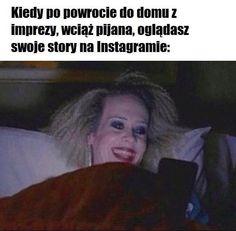 55 Hilarious Memes For Anyone Who Just Loves Sleep - Funny Troll & Memes 2019 Really Funny Memes, Stupid Funny Memes, Funny Relatable Memes, Haha Funny, Funny Cute, Funny Stuff, Funny Sleep Memes, Super Funny, Go To Sleep Meme