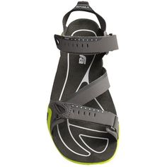 081f59d997259 Teva Northridge Sport Sandals