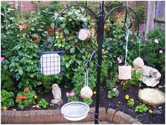 SEED CAKES FOR THE BIRDS - Google Search