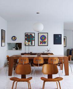 Home Interior Grey .Home Interior Grey Dining Room Inspiration, Interior Design Inspiration, Home Interior Design, Interior Decorating, Design Ideas, Interior Exterior, Interior Architecture, Diy Home Decor, Room Decor