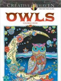 Amazon.fr - Owls - Marjorie Sarnat - Livres