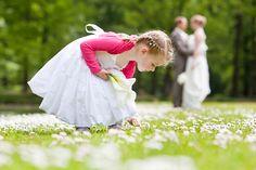 Mooiste bruidsfoto's van 2012 - Gerhard Nel Bruidsfotografe