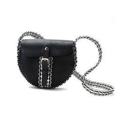Fancy Luna Soda Pull Bag - ImagineArte