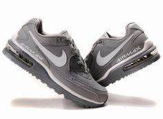 best website 5b17f 85bfc Air Jordan, Jordan Shoes, Nike Air Max Ltd, Mens Nike Air, Nike