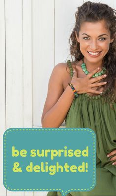 Be Surprised & Delighted Each Month When Your ZEN BOX arrives with new ESSENTIAL OILS!   http://www.zenbox-essentialoils.com/