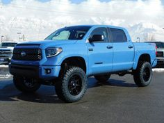 Used Toyota Tacoma at Watts Automotive Serving Salt Lake City & Provo, UT Toyota Tundra 4x4, Lifted Tundra, Tundra Truck, Toyota Autos, Toyota Trucks, Ford Trucks, Auto Toyota, 4x4 Trucks, Lifted Trucks