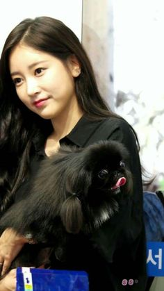 Kimaru and soyeon