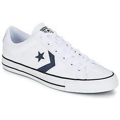 Άνδρας   Παπούτσια   Xαμηλά Sneakers . Xαμηλά Sneakers Converse Star  Player-Ox Άνδρας   Παπούτσια   Xαμηλά Sneakers Converse fcc85ad3fad