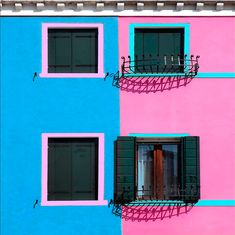 plentyofcolour_burano7