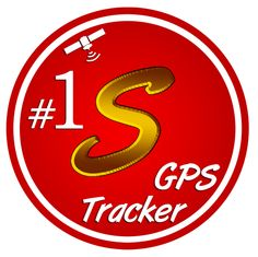 "Press Release about the launch of ""#1 Suraksha - GPS Tracker"""