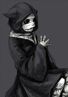 Tokyo Ghoul: Eto