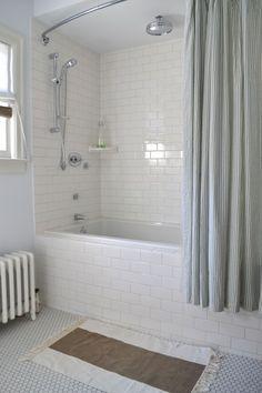 Bathroom Hide Plumbing Pipes Behind Pedestal Sink Design