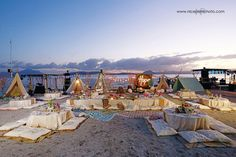 WaWParazzi: The Debut of Liza Soberano | Weddings At Work