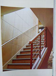 Photo in House ideas - Google Photos Basement, House Ideas, Stairs, Photo And Video, Google, Photos, Home Decor, Stairway, Decoration Home