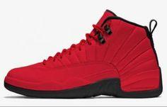 "Jordan Brand releasing new ""Bulls"" and ""UNC"" 12s"