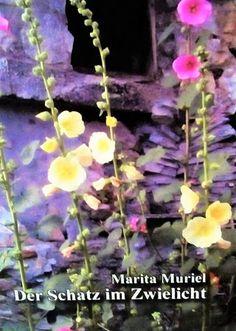 Bücher und Veranstaltungen Plants, Nature, Flora, Plant, Planting