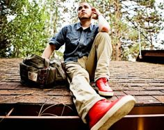 mike posner can get it