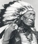 Native American Shamanism Great Spiritual Leaders of the Nations    There have been many misconceptions about the nations of people who first roamed...