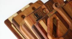 Woodnewz boards | We were featured on the House and Leisure blog