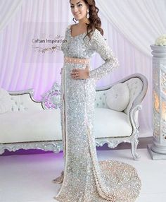 What a awesome dress #morocco#casablanca#rabat#fes#meknes#marrakech#tetouan#tanger#nador#dubai#abudhabi#kuwait#qatar#doha#uae#jordan#amman#bahrain#muscat#lebanon#oman#beirut#malaysia#indonesia#india#pakistan#caftan#caftaninspiration