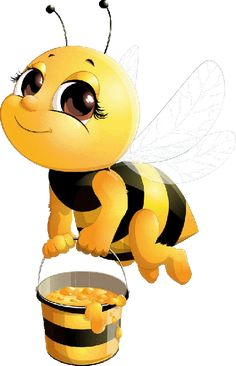 Holiday Party Discover A agrandit Bee Pictures Cute Cartoon Pictures Cartoon Bee Cartoon Clip Bumble Bee Clipart Bee Coloring Pages Bee Drawing Cute Bee Bee Art Animated Emoticons, Funny Emoticons, Smileys, Bee Pictures, Cute Cartoon Pictures, Cartoon Bee, Cartoon Gifs, Cartoon Clip, Art Drawings For Kids