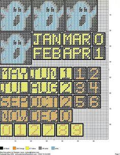 ad39f4c84393f117d14aacb80b3eea22.jpg (552×714)