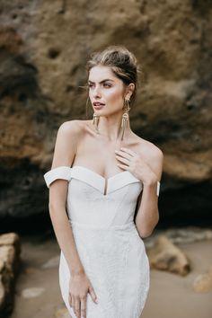 8217323a83fb Bridal Shop Denver - Wedding Dress Salon - Emma & Grace Bridal Studio
