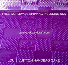 #LouisVuittongumpaste#LVfondantembosser #LouisVuittonembosser #LVCake #LVCupcake #LouisVuittonCupcake #LVCookie #LouisVuittonCookies
