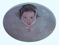 Jana Farmanova : 2007