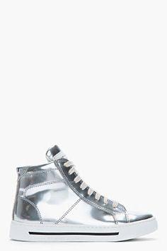 79 scarpe più belle immagini su pinterest flats, le adidas e signore di scarpe