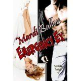 """Read """"Emergency Ex: Teach Him Tonight, Book by Mardi Ballou available from Rakuten Kobo. Emergency Ex: Teach Him Tonight, Book a contemporary romance novella by Mardi Ballou Novella Emergency Ex is the seco. Hunting Clothes, Audiobooks, Ebooks, This Book, Romance, Teaching, Humor, Movie Posters, Archery"""