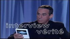 L'imposture du 11 Septembre 2001 par Thierry Meyssan chez Ardisson HD (E... Interview, Thierry, Content, Videos, Music, Youtube, Environment, Musica, Musik