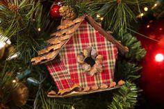 Os bastidores das coleções de Natal 2014