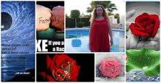 lolita stub – Google+ Hygge, Sliders, Henna, Signs, Rose, Google, Pink, Shop Signs, Hennas